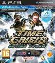 Time Crisis Razing Storm (Move Compatible) (PS3) - £15 @ Asda (Instore)