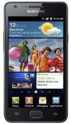 Samsung Galaxy S2 £149.99 for hanset, £13.30 p/m over 24 mnths @ O2