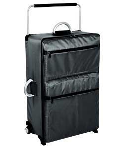 Sub Zero G - Super Light Luggage - Half Price £29.99 @ Argos