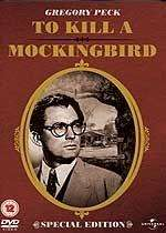 To Kill A Mockingbird ( 2 Disc Special Edition) dvd £3.95 @ Base