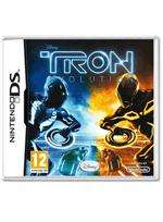 Tron Evolution (DS) - £7 @ Asda (Instore)