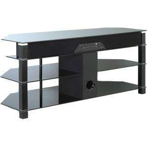 "40"" TV Stand with built-in DVD home theatre system - £80 DELIVERED @ TJ Hughes Ebay Outlet (£300 at Comet!)"