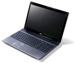 Acer Aspire 5750 15.6 HD, Core I7-2630qm 4gb, 500gb, 6cell, Cam, B/g/n, Win7 - just  £574.97@ballicom.co.uk (+ 1% quidco cashback)