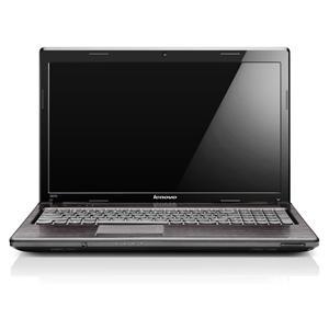 Play.com £559.99 Lenovo Core I5 6 GB, blu ray, AMD Radeon HD 6370M 1 GB laptop.