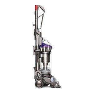 Dyson DC33 Animal - £215.99 @ Amazon.co.uk with super saver delivery