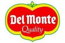 4 tins of del monte tomatoes only 99p @homebargains
