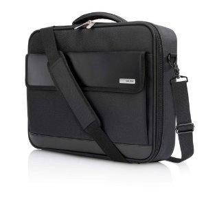 Belkin Providence Street Case for Laptops Up to 15.6 inch Black - Amazon UK