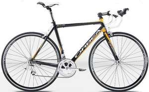 Orbea Road Bike - £439.99 @ Winstanleys Bikes
