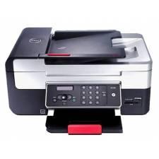 Dell V505 printer at Tekheads only £29.99