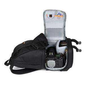 Lowepro Fastpack 100 Photo Backpack - £29.99 @ My Memory + Quidco