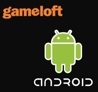 Gameloft HD Games £1 for Xperia Play - again!