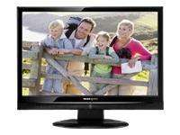 Hannspree XvS ST321MBB 32 INCH LCD TV CrescentElectronics £197.17 Delivered