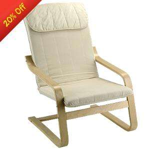 Relaxer Chair - £15 @ Asda Instore only