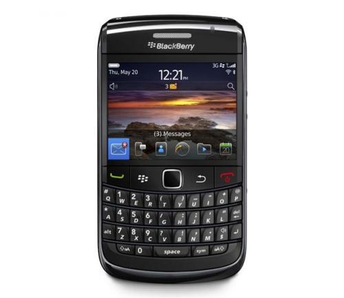 EXPIRED!Blackberry 9780 black @ Lambda-tek .EXPIRED!