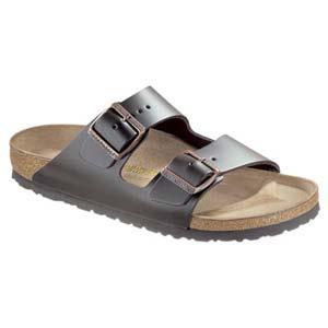 Mens Birkenstock Sandals - £24.99 @ TJ Hughes
