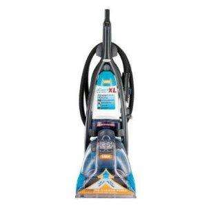 Vax Rapide XL Carpet Washer CCW701 - £99 SAVE £200 OFF RRP!!!! @ TJ Hughes
