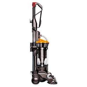 Dyson DC27 Multi Floor Vacuum Cleaner £199.99 @ Tesco (Instore & £184.99 Online with Voucher)