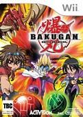 Bakugan Battle Brawlers For Wii Brand New £10 Instore @ Asda.