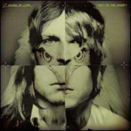 Kings of Leon  - Only By THe Night CD £3 in Tesco instore