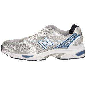 New Balance Men's MR562WSB Running Shoe - £21.97 @ Amazon