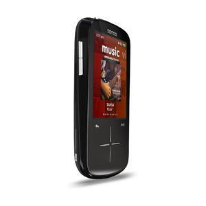 Sandisk Sansa Fuze+ 16GB MP3 Player, £49.99 @ Play.com