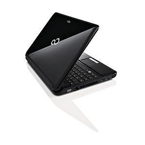Fujitsu Laptop £249 ASDA collect in store (Back in Stock)