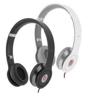 Dr Dre Solo Beats headphones - Deal Extreme