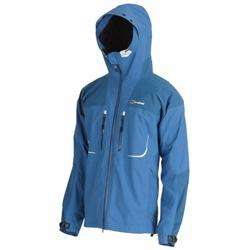 Berghaus Mens Mera Peak jacket £134.96 + £ 3.99 P&P @ Simply Hike