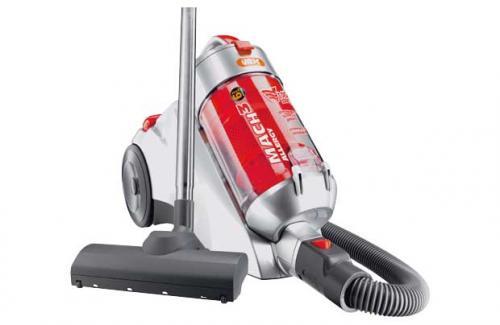 Vax C91-M3-GA Mach 3 Allergy Bagless Vacuum Cleaner £69.99 @ Argos
