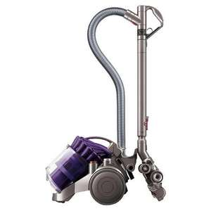 DYSON DC32 ANIMAL INCREDIBLE PRICE! - £170 @ AMAZON