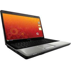 HP Compaq CQ-61-402 Intel Celeron 2.0GHz Laptop £219.99 @ Big pockets