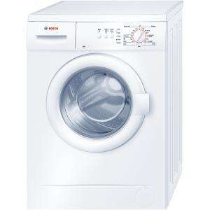 BOSCH WAA24167GB WASHING MACHINE £269.99 ; RRP £399.99. Delivered + 2.52% topcashback at Comet