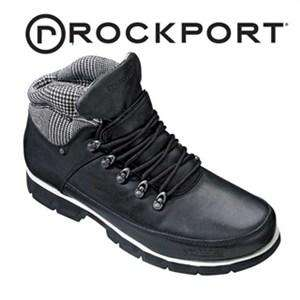 Rockport boots, size 13 (mens) £34.98 only,24studio.co.uk