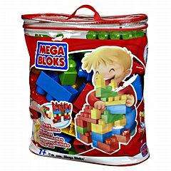 Mega Bloks 70 piece bag £7.50 @ Sainsburys (was £14.99) INSTORE