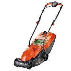 Flymo Rotary Roller Lawnmower - £45, Free Delivery @ Sainsburys