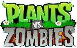 Free Download of Plants Vs Zombies for Android @ Amazon US