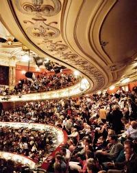 £10 / £20 tickets to Verdi Opera @ English National Opera