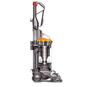 Dyson DC27 Upright All Floors Vacuum Cleaner £99.98 @ B&Q
