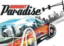 FREE PS3 Burnout Paradise (complete?) on PSN for Playstation Plus Subscribers (PS+)