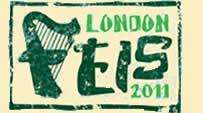 Free Feis Festival tickets 19th June @ Supa Jam-£5.40 admin fee