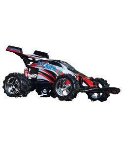 Radio Controlled 1:14 Full Function XTRM Buggy@Argos only £24.99 was £49.99