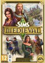 The Sims Medieval - £14.95 delivered at dvd.co.uk