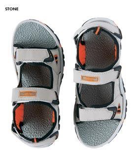 Cotton Traders Unisex Strider Sandals Half price £10