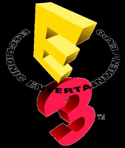 20% Off E3 Pre Orders @ Bee
