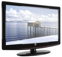 "Ebuyer Foehn & Hirsch LCD 42"" 1080P TV £329.98 @ Ebuyer - TODAY ONLY"