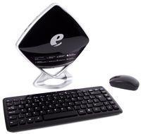 Ebuyer - eMachine ER1402 Desktop windows 7 Home premium -£139.99