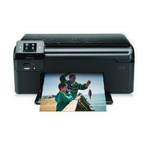 HP CN245B PhotoSmart Printer £49  delivered at Amazon