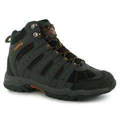 Campri Snowdon Walking Boots. £18.99 delivered from Sports Direct @ Amazon