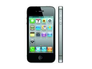 Orange IPhone 4 - Instore only - £70 for phone plus 25% off line rental (see info for details)