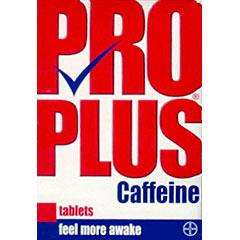 Pro Plus 48 tablets for only £2.30 AMAZON
